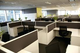office renovation ideas. commercial office design images home for small spaces furniture desk renovation ideas