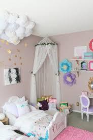 kids bedroom decor. Plain Bedroom Decor For Kids Bedroom Decorative 14 Colorful Kid  Room Ideas Unicorn Bed And Kids Bedroom Decor A
