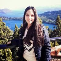 Julieta Frias   Uader - Academia.edu