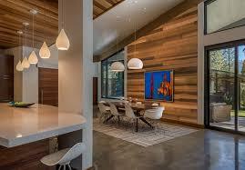 floor plan contemporary mountain house design in home designs contemporary mountain homes interior m95 contemporary