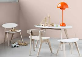 kids furniture modern. PLAYROOM Kids Furniture Modern