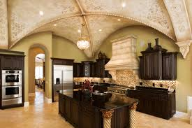 Milwaukee Kitchen Remodeling San Antonio Kitchen Remodeling