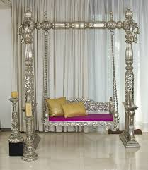 kanchi designs home decor online shopping india interior