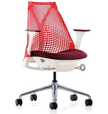 ikea red office chair. concept design for ikea red office chair 12 furniture lovely