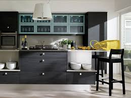 Small Picture 20 Modern and contemporary kitchen ideas