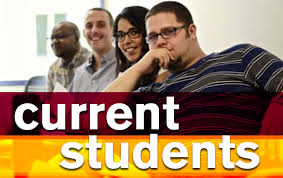 Tucson | School of Social Work