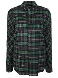 <b>Рубашки</b> 38 размера : купить <b>рубашки</b> в Москва по стоимости от ...