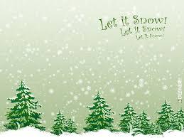 green christmas background wallpaper. Plain Background Free Christmas Wallpapers And PowerPoint Backgrounds Pictures  To Green Background Wallpaper E