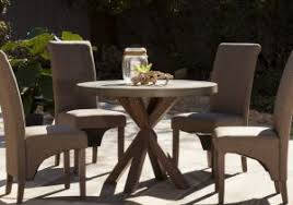 outdoor dining table and chairs fresh outdoor dining table chairs lovely cane dining chairs luxury patio