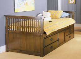 captains bed plans cute twin with drawers 9 14 a visualize decorating 14 a bed