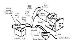 superwinch atv 2000 wiring diagram wiring diagram Wiring Diagram For Superwinch Atv2000 superwinch t1500 wiring diagram super winch rocker switch LT2000 Superwinch Wiring-Diagram