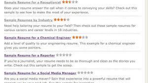 Modern Resume Template Cnet Printable Resume Template 32102 Kymusichalloffame Com