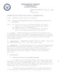 sample recognition letter template sk1grbq0