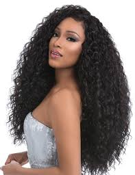 Sew In Hairstyles 40 Inspiration 24 Inch Straight Human Hair Weave Hairstyles For Black Women