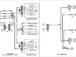 2002 chevy express wiring diagram 3500 van radio fuse box trusted full size of 2002 chevy express van wiring diagram 1500 radio electrical diagrams o venture engine
