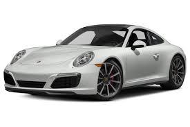 2018 porsche 911 carrera. modren 2018 2018 911 to porsche carrera