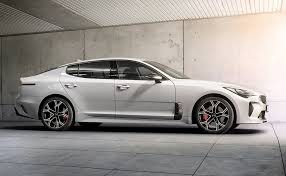 2018 kia electric. interesting 2018 2018 kia stinger to kia electric
