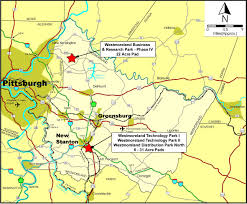 new stanton pa map pennsylvania boy  shoots kills sleeping mom
