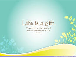 Beautiful Wallpapers With Quotes For Facebook Best of Beautiful Life Quotes Wallpapers For Facebook Examples And Forms