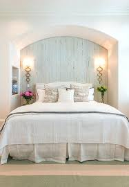bedroom wall sconce stylish design bedroom wall sconces lovely wall sconces for bedroom on inspiration with