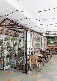 Small Picture Best 20 Garden cafe ideas on Pinterest Greenhouse restaurant