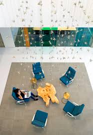 office large size cisco offices studio oa. Office Large Size Cisco Offices Studio Oa. Gallery Of / O+ Oa