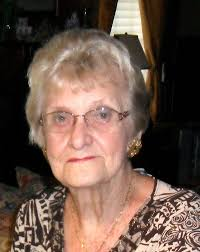 Betty Mae Fiedler Obituary - Death Notice and Service Information