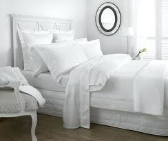 full size of white diamond quilted duvet cover white white quilted duvet covers white quilted duvet
