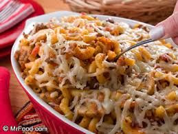 easy dinner recipes with ground beef. Delighful Beef Nothing Says  For Easy Dinner Recipes With Ground Beef C
