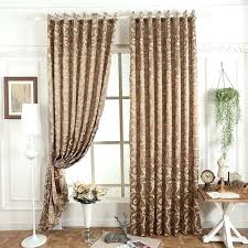 Awesome Brown Bedroom Curtains Design Brown Bedroom Curtains Blue Bedroom White  Curtains White Bedroom Curtains Brown And