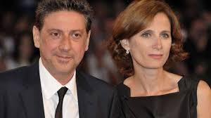 Chi è la scrittrice Margaret Mazzantini, la moglie di Sergio Castellitto