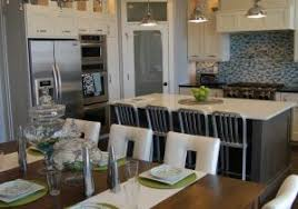 Kitchen dining room lighting ideas Ceiling Kitchen Dining Room Lighting And Kitchen And Dining Room Lighting Ideas Classy Awesome Kitchen And House Design Interior Kitchen Dining Room Lighting And Best Ideas Of Pendant Lighting For