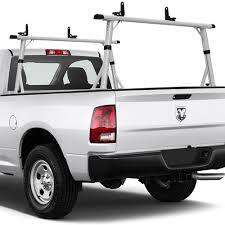 Pickup Truck Ladder Racks   Utility Racks - RackWarehouse.com