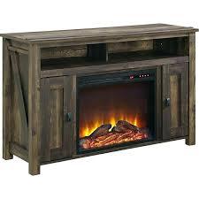 50 inch fireplace gas insert