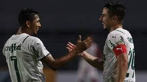 Palmeiras x Chapecoense: onde assistir, escalação, horário e as últimas  notícias