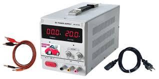 professor motor pmtr1400b 15 0 20v power supply