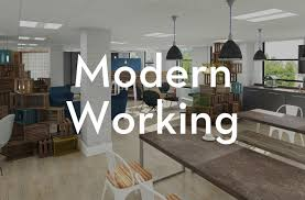 modern office design images. fine images modern office design  workspace interior designers increase productivity  in the with office design images