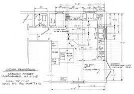 Image Of: Small Kitchen Design Layouts Austerit