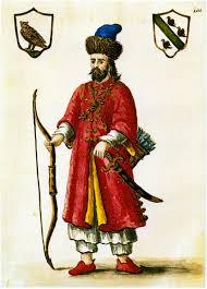 <b>Marco Polo</b> - Wikipedia