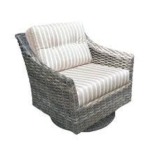 Expand homefurniture collectionsaberdeenaberdeen outdoor patio furniture swivel rocker