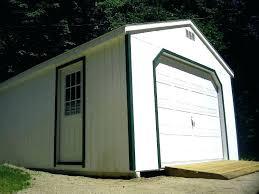 wide garage doors foot garage door garage door x 7 insulated garage door garage door for