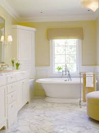 Benjamin Moore Bathroom Paint Colors Benjamin Moore Paint Colors Bathroom