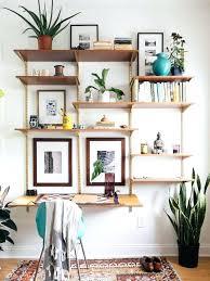 nursery shelving ideas wall shelving ideas best nursery shelving book display ideas ideas of display shelves