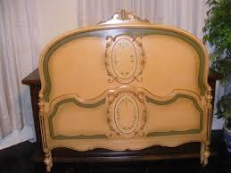Antiques.com | Directories | Resources