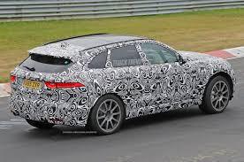 2018 jaguar f pace svr. exellent pace prevnext for 2018 jaguar f pace svr a