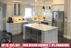 all wood kitchen cabinets online.  All Inside All Wood Kitchen Cabinets Online A