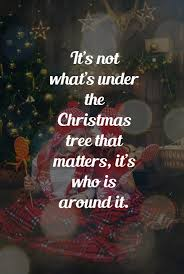 Inspirational Christmas Quotes Mesmerizing Top Inspirational Christmas Quotes With Beautiful Images Christmas