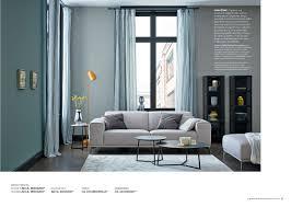 Schlafzimmer Farbe Farben Im Bedeutung Grun Feng Shui Welche