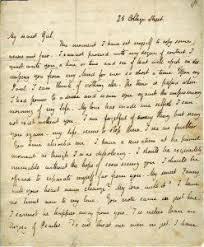 John Keatsthe best love letters of all time by Healthista 845x1024 248x300