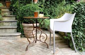 Kartell Outdoor Furniture Small Home Decoration Ideas Unique To Kartell Outdoor Furniture
